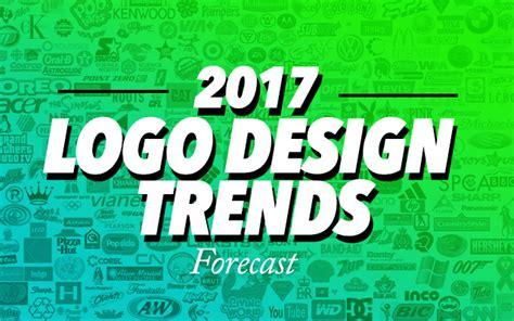 creative logo design 2017 2017 logo design trends inspiration just creative