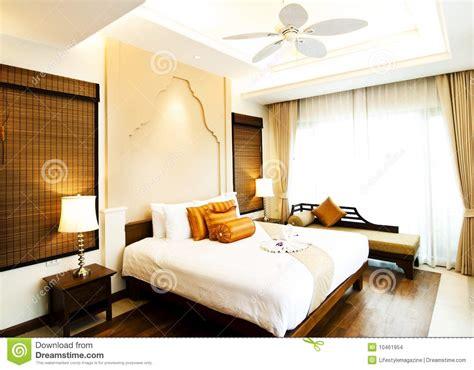 Klassisches Schlafzimmer klassisches schlafzimmer stockbilder bild 10461954