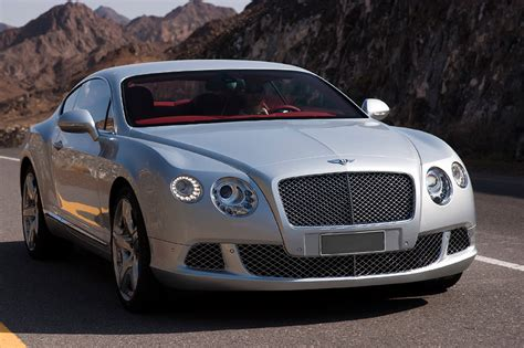 how to learn about cars 2011 bentley continental flying spur engine control service manual how to fix 2011 bentley continental engine rpm going up and down 2011 bentley