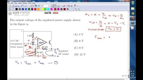 zener diode used as lifier gate 2003 ece switching voltage regulator using op and zener diode