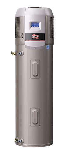 water heater naples florida hybrid water heaters coastal plumbing naples florida