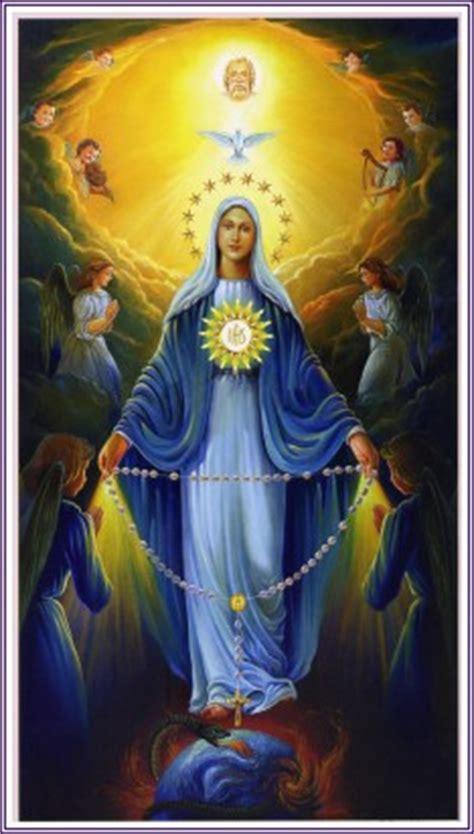 The Birth Of The Karya I J Satyabudi sc mengenal lebih dalam legio mariae