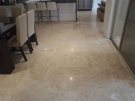bathroom floor tiles melbourne bathroom tiles melbourne quality bathroom tiles for