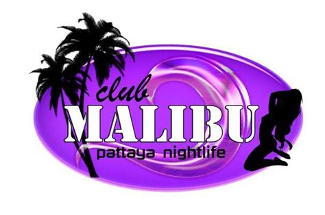 club malibu club malibu is coming soon to soi lk metro flirt pattaya