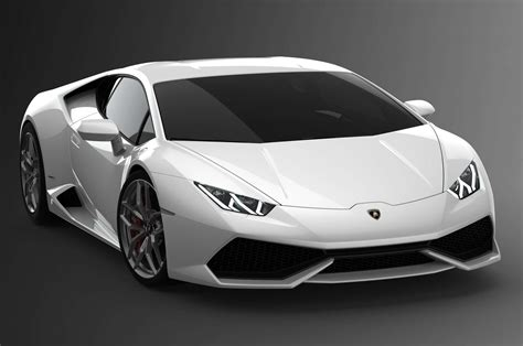 Lamborghini Highest Price Lamborghini Huracan Price Pictures Specs 0 60 Top Speed