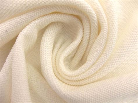 silk knit tubular silk knit piqu 233 b j fabrics