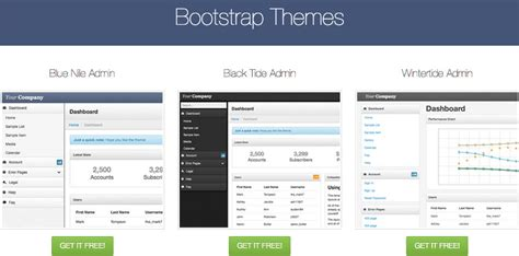 bootstrap themes documentation calendar of events exles calendar template 2016