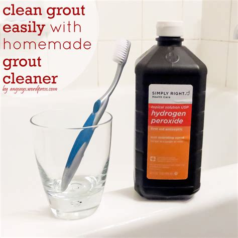 Best Grout Cleaner For Shower by 014pa521f81e9067d4 Jpg Size 1000x1000 Nocrop 1