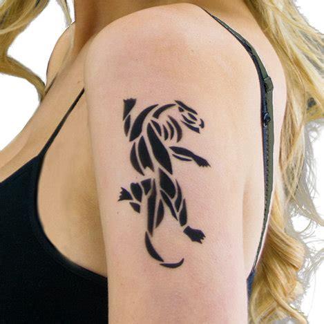 henna tattoo artist louisville ky airbrush artisan louisville zoo kaman s