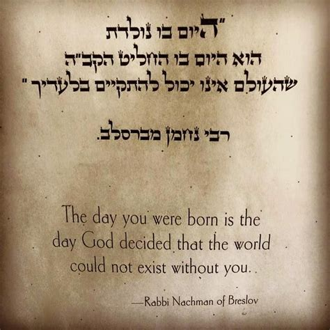 that day the rabbi 1000 window quotes on quotes happy new and wallpaper quotes