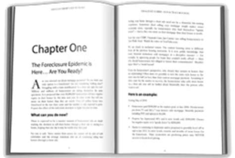 createspace formatted template format your book for proper createspace fiverr