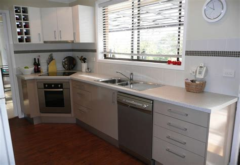 kitchen cabinets sydney kitchen cabinets sydney kitchen cabinets sydney kitchen