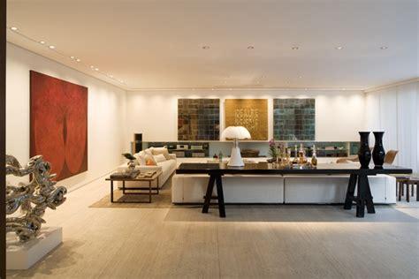 minimalist decorating casa jh bernardes jacobsen arquitetura archdaily brasil