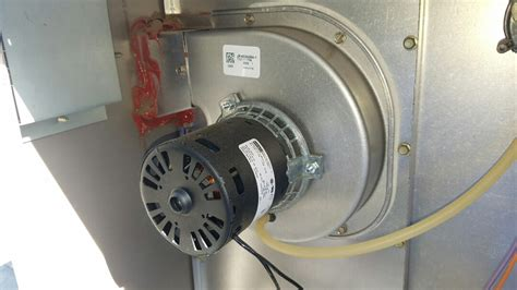 induction motor maintenance real time service area for comfort now air conditioning heating