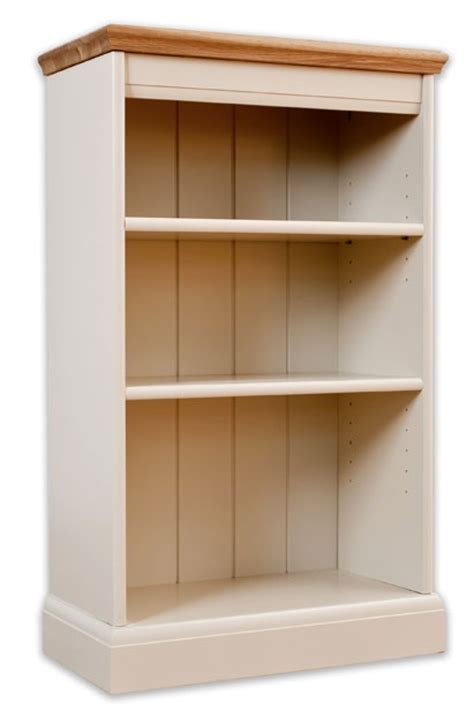 narrow depth bookcase narrow depth bookcase narrow bookcase with drawers narrow