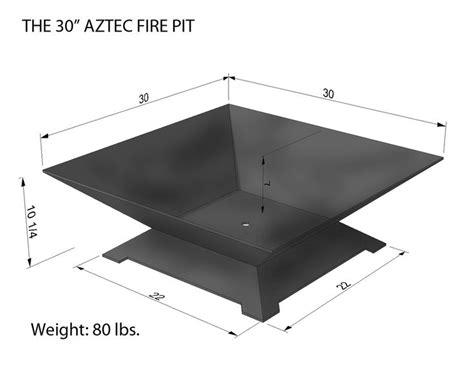 17 best ideas about metal pit on steel - Metal Pit Plans
