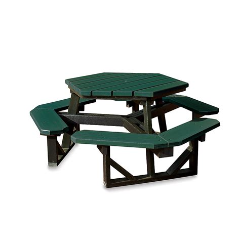 Rubbermaid Picnic Table rubbermaid picnic table