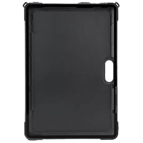 dell venue rugged safeport rugged max pro for dell venue 10 pro 5050 5055 thd469usz tablet cases targus