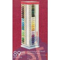 best buy black friday laptop deals 2013 gutermann 80 spool spinning tower at joann fabrics black