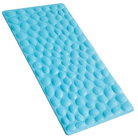 Rubber Bath Mats For Tubs by Non Slip Soft Rubber Bathtub Mat Othway Bathroom Bathmat With Import It All