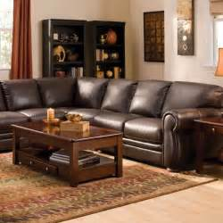 Raymond And Flanigan Sofas by Raymour And Flanigan Living Room Furniture