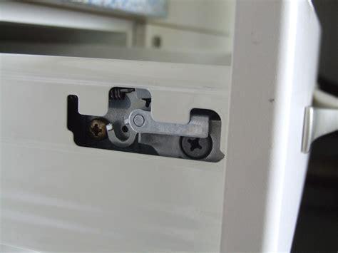küchenschubladen schienen schubladentechnik in k 252 chen was ist das k 252 che m 246 bel
