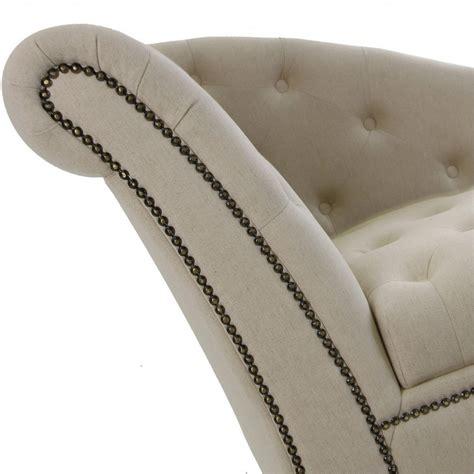 poltrone stile provenzale chaise longue provenzale divani poltrone vintage provenzali