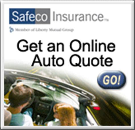 Fiser Insurance Agency   Clarksdale, MS   Home