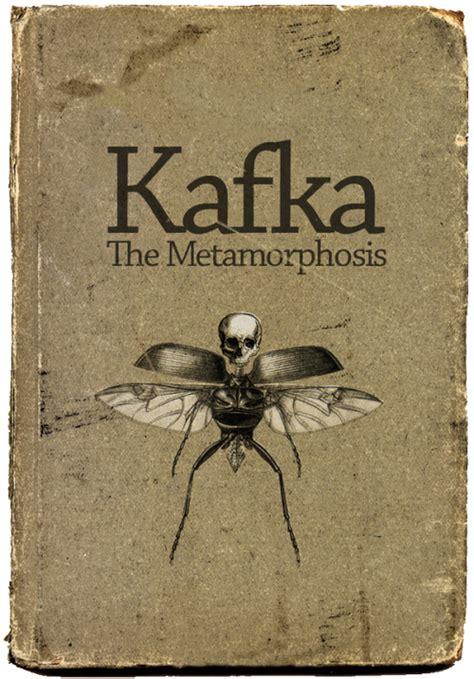 libro la metamorphose la metamorfosis