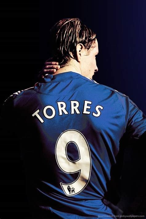 wallpaper iphone 6 chelsea chelsea wallpaper for iphone 4 334 football hd