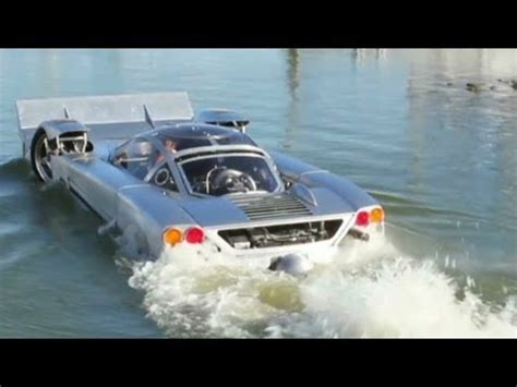 how to build a boat like gibbs rc pt boat for sale small boats for sale in louisiana