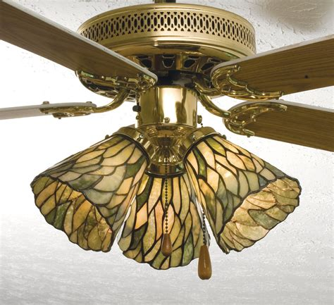 meyda ceiling fan light kit meyda 65623 jadestone willow ceiling fan light kit