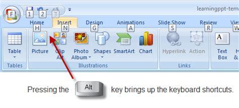 tutorial powerpoint 2010 gratis free powerpoint 2010 tutorial at gcflearnfree tattoo