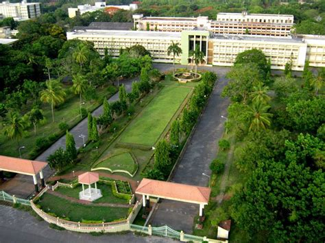 Nit Surathkal Mba Review by National Institute Of Technology Nitk Karnataka