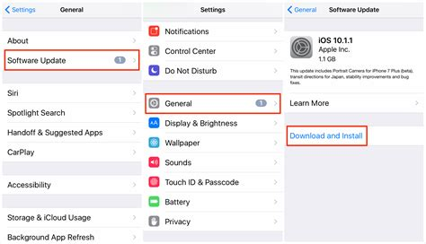 update iphoneipadipod touch  itunes