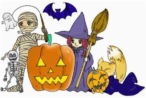 imagenes halloween ingles blog de los ni 241 os aprende ingl 233 s y divi 233 rtete en halloween