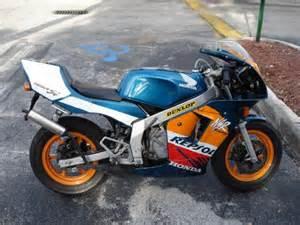 Honda Nsr 50 Honda Nsr 50 8381722