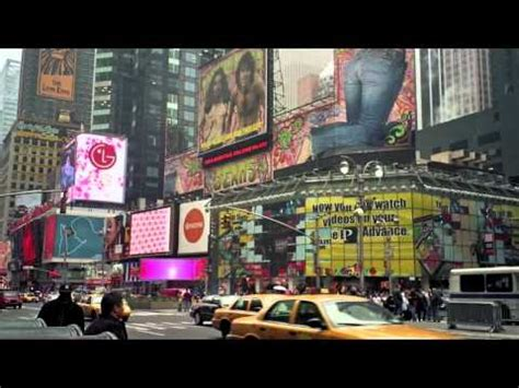 alicia keys new york mp related video