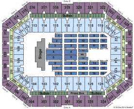 map of dome seating cheap carrier dome tickets