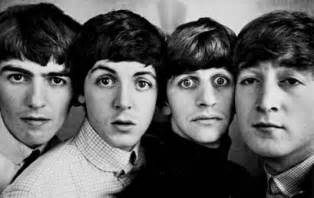 10 songs to skip now that the beatles are