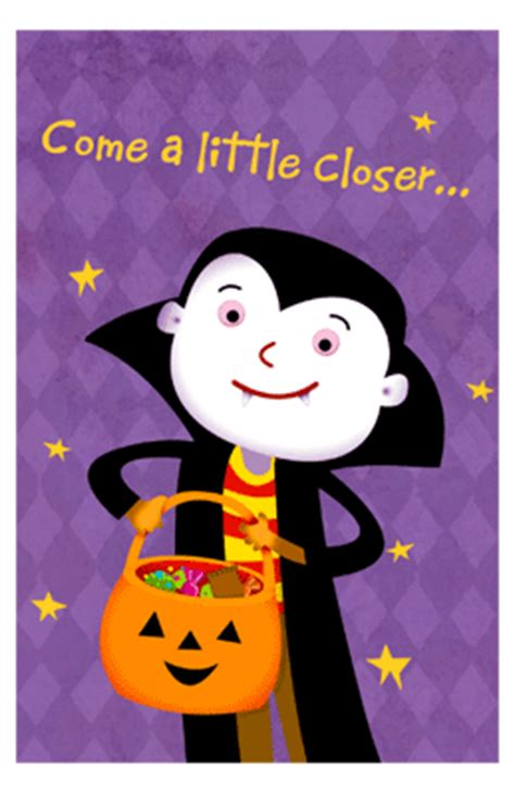 printable birthday cards halloween a vire vish greeting card halloween printable card