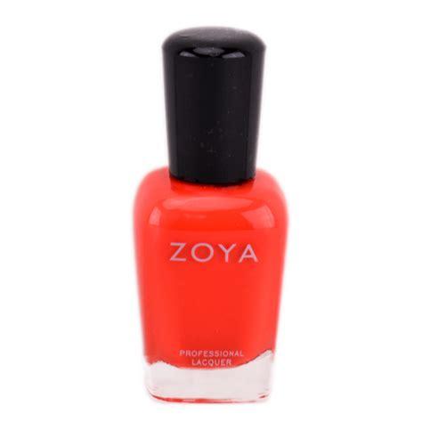 Zoya Nail by Zoya Nail Chelsea Zp425 Zoya