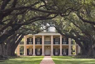 southern plantation homes top 10 best preserved plantation homes
