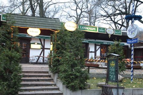 Scheune Berlin Grunewald by The 10 Best Restaurants Near Gleis 17 Grunewald Berlin