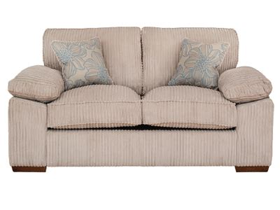 Decker Sofa Bed by Decker 2 Seater Sofabed Warehouse Prestwich