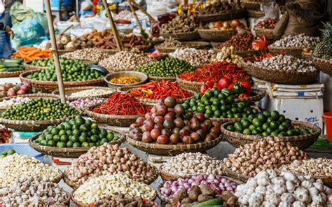 alimenti pericolosi i 10 cibi etnici bisogna evitare silhouette donna