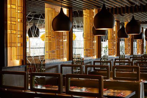 eat world buffet restaurants  manchester cosmo