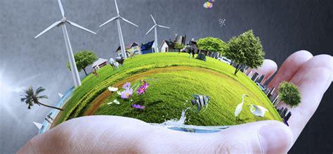 consejo empresarial mundial para el desarrollo sostenible for 233 tica 250 nico representante en espa 241 a del consejo