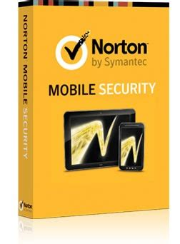 norton mobile security play recensione norton mobile security 2014 tom s hardware