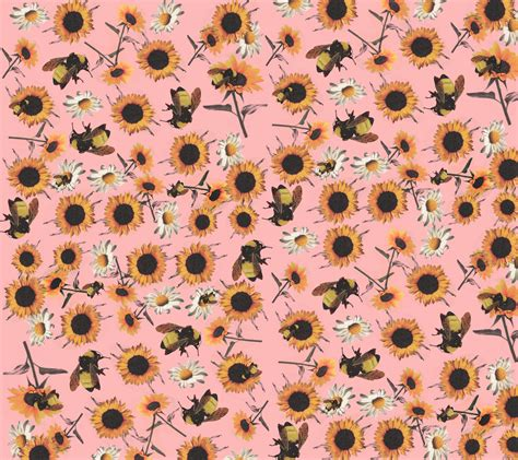 yellow patterned wallpaper 100 yellow patterned wallpaper pip studio the